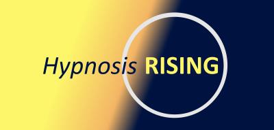 Hypnosis Rising