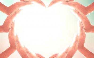 Refuge of Love
