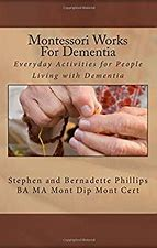 Humanity and Cognitive Decline